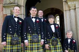 weddingsand-kilts