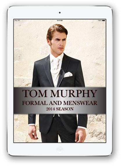 iBook-Tom-Murphy2014