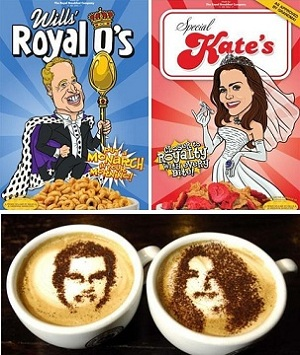 cerealcoffee
