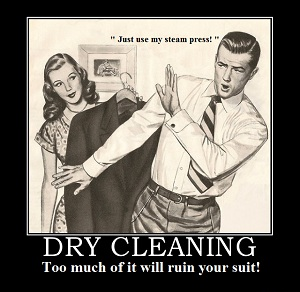 dry-cleaning-suit