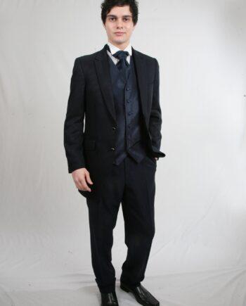 navy-masterhand-stripe-suit