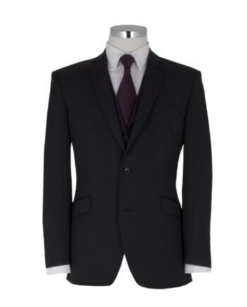 charcoal-tailored-3-piece