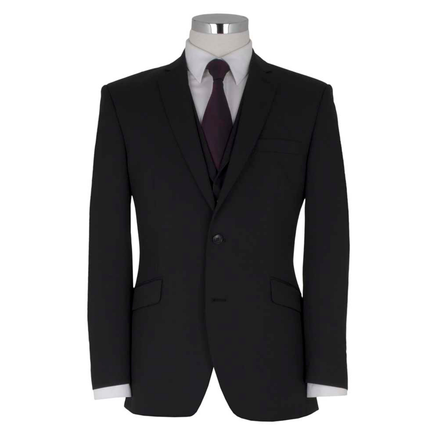 Men's suits by Black Lapel are custom made just for you, from a formal black suit to a traditional 3 piece suit to a modern business suit, you will find them here. You've Activated $25 Off. Use Code At Checkout * Valid for first time purchases only ** Minimum purchases $99 *** Code will apply at checkout.
