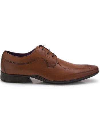 Newton Brown Shoes