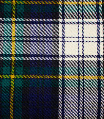 Dress Gordon Kilt