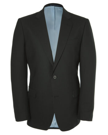 Navy 2 piece suit
