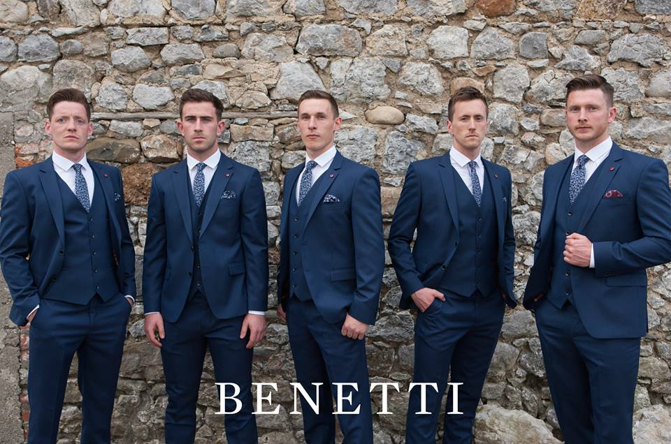 all-players-wear-benetti