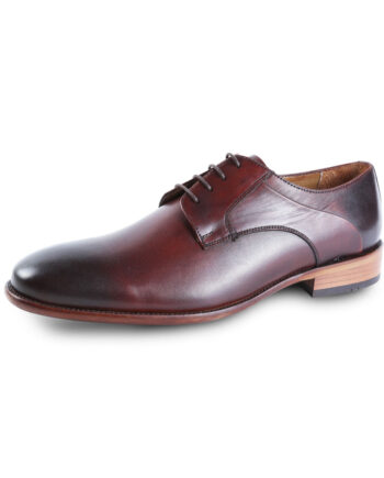 Benetti Murphy Brown Shoe