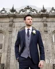 Cusack-Navy-Benetti-suit