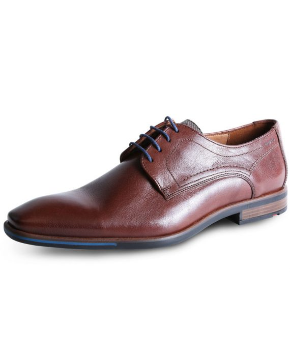 Don Brown shoe by Lloyd 1R0A8231