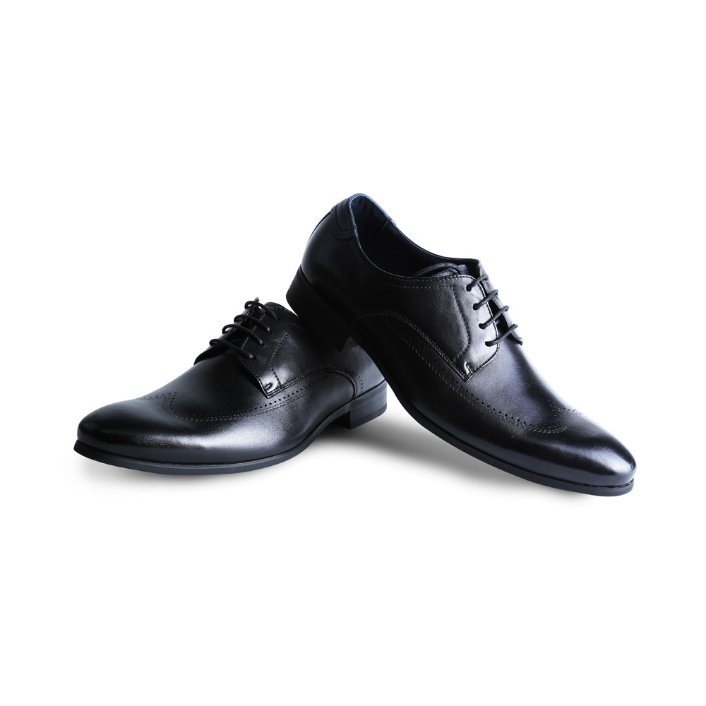 Azor Shoes Online