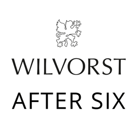 WILVORST After Six Collection