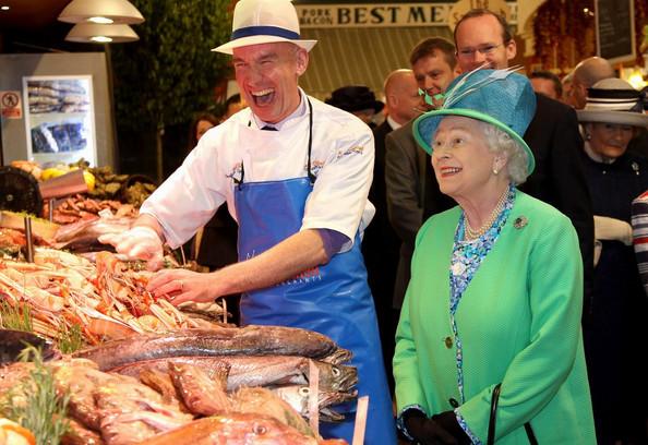 The-Queen-in-Cork