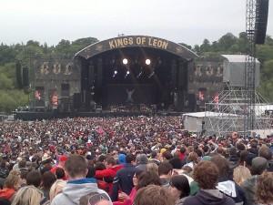 crowd-300x225