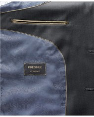 Prestige-Black-Silk-Mix-Stripe1