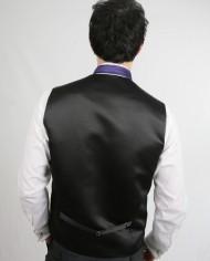 dark-purple-stripe-waistcoat