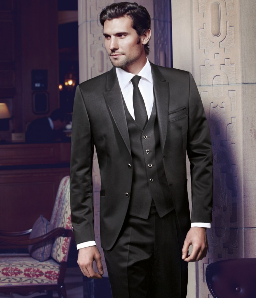 groom suit Archives - Tom Murphy\'s Formal and Menswear