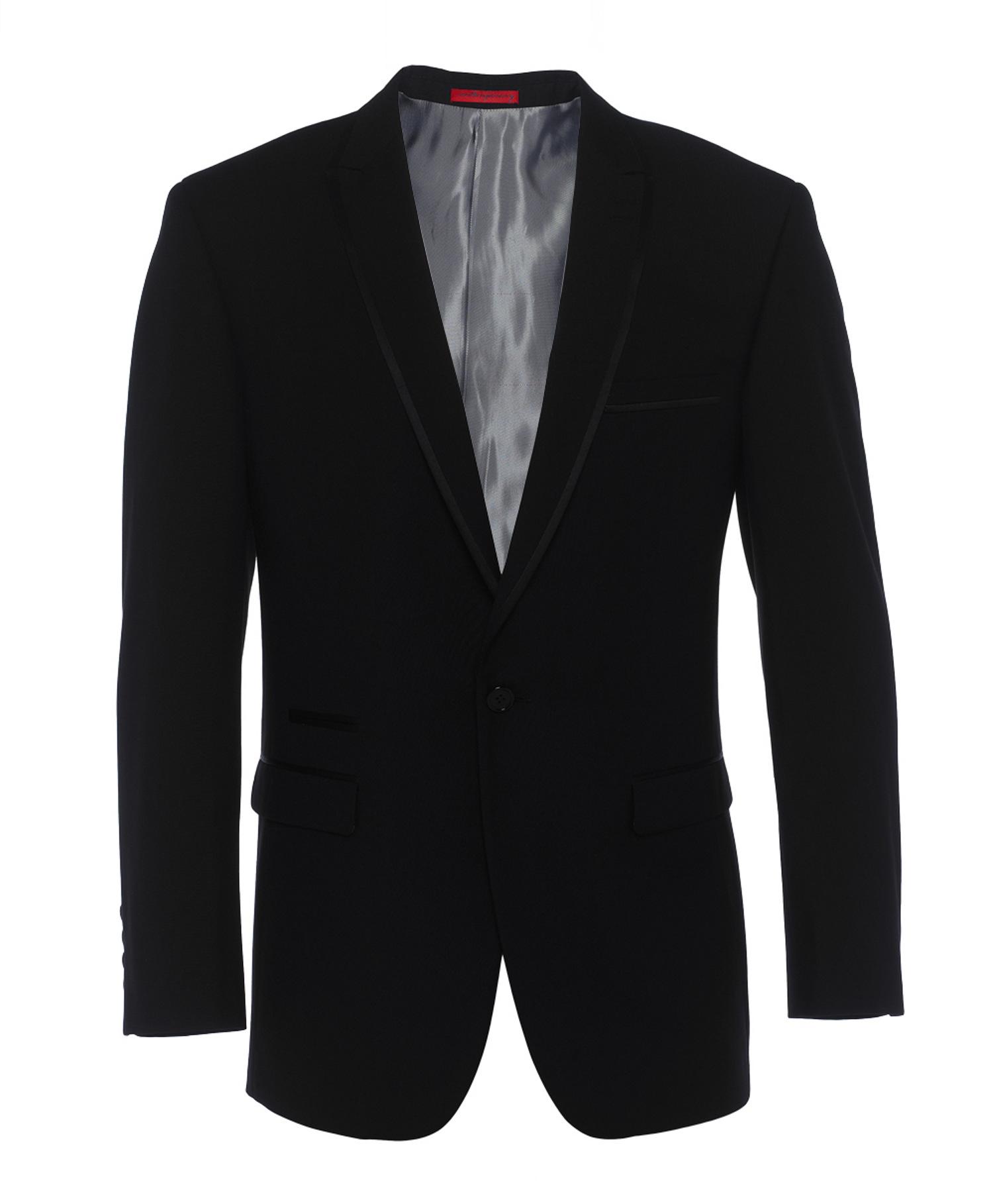 3 Piece Slim tuxedo
