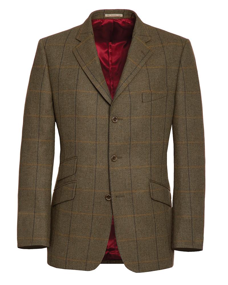Cloth 52670