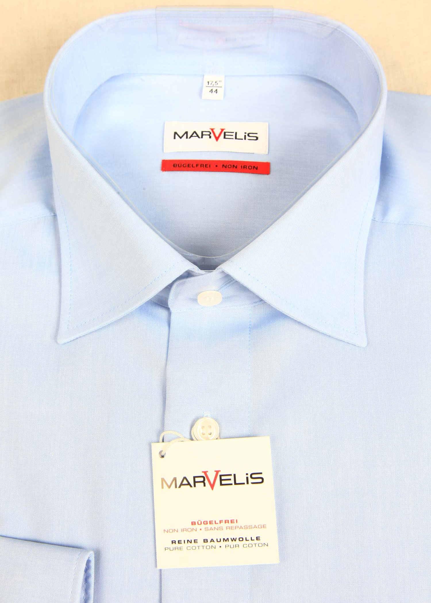 Marvellis Sky Blue