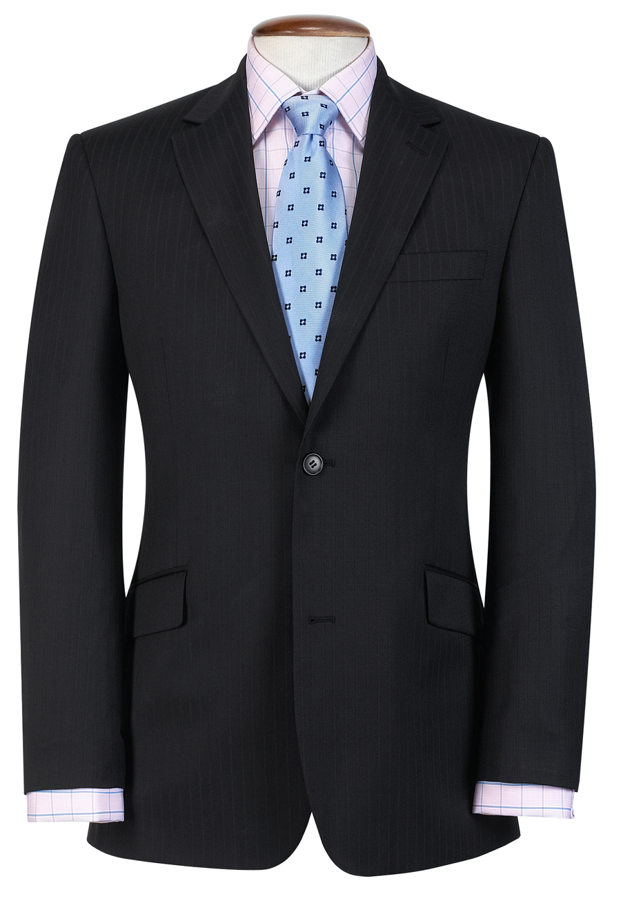 Torquay Suit
