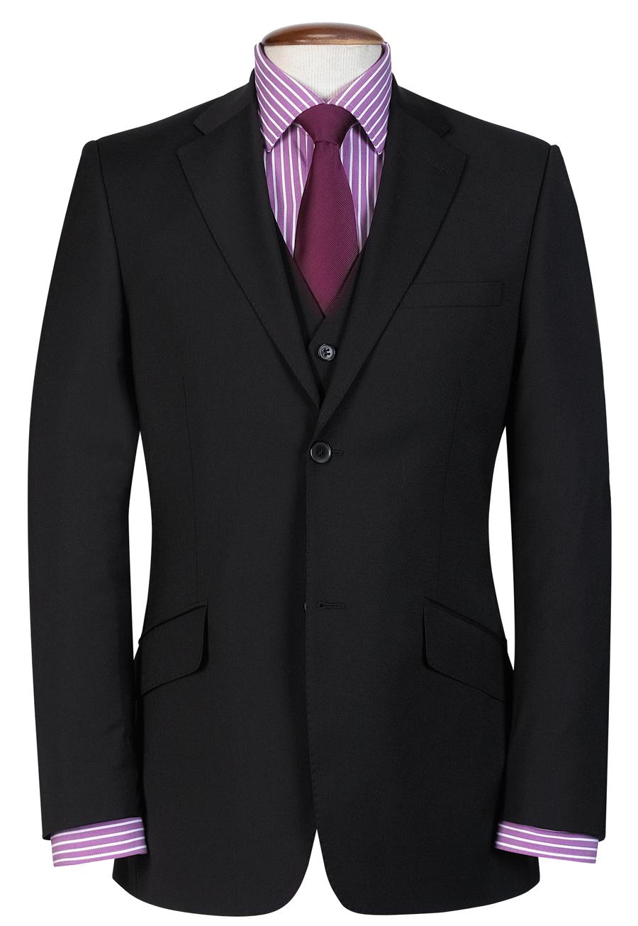 Travener Avalino Suit