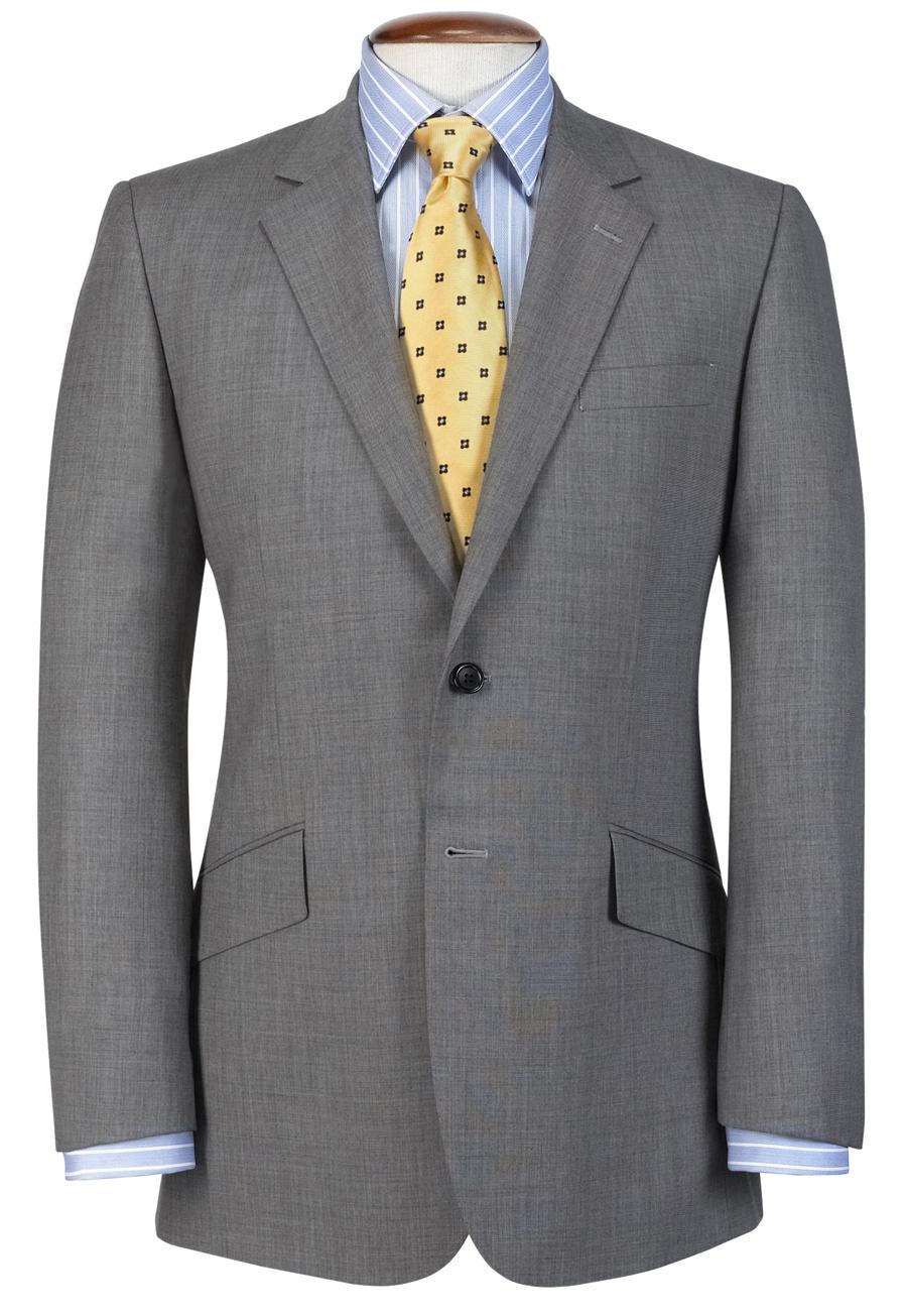 Travener Dawlish Suit
