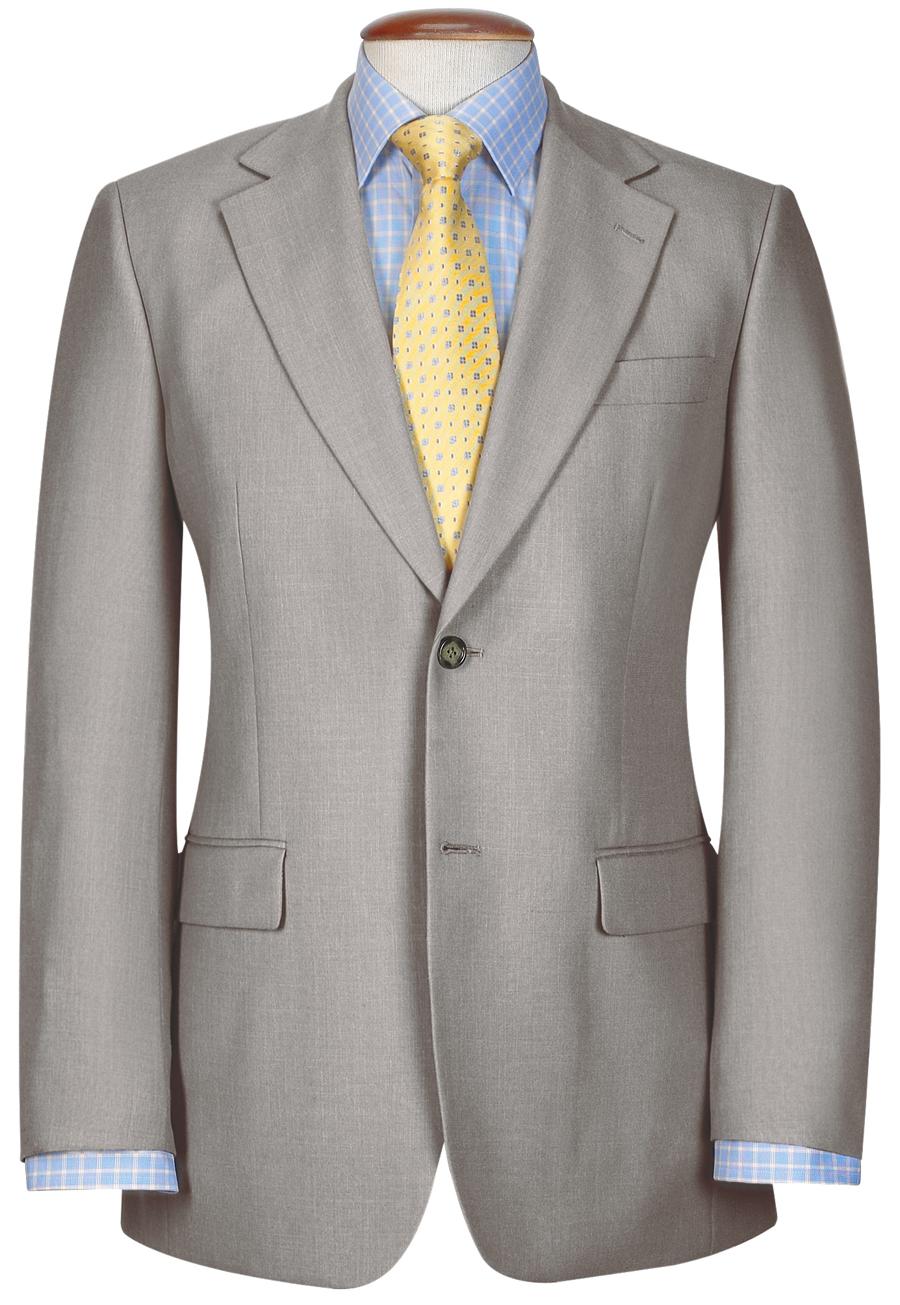 Travener Esher Beige Suit