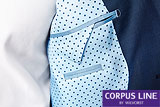 CORPUS-LINE_FS_2015_look_01c