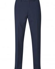 Egan Trouser Navy