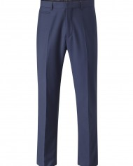 Kennedy Trousers Royale Blue