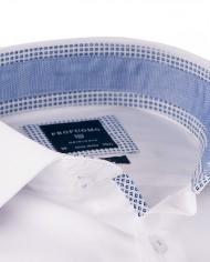 Profuomo White Shirt PPMH1A00511