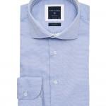 Profuomo Light Blue Shirt