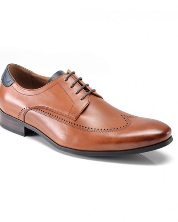 Giorgio Tan Shoes ZM3757