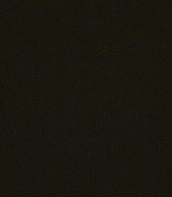 Black Isle Kilt