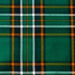Irish National Kilt