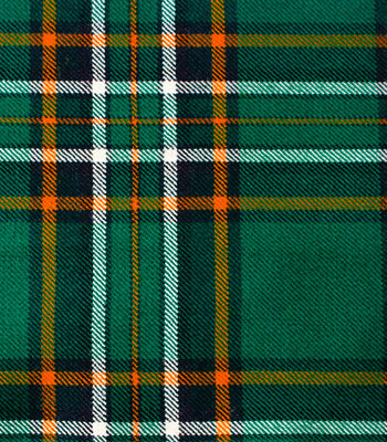 Irish National Kilt