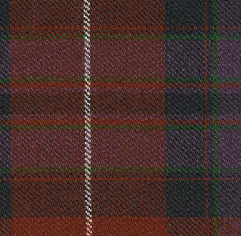 National Pride Kilt