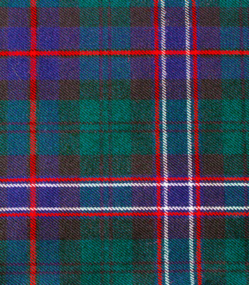 Scottish National Kilt