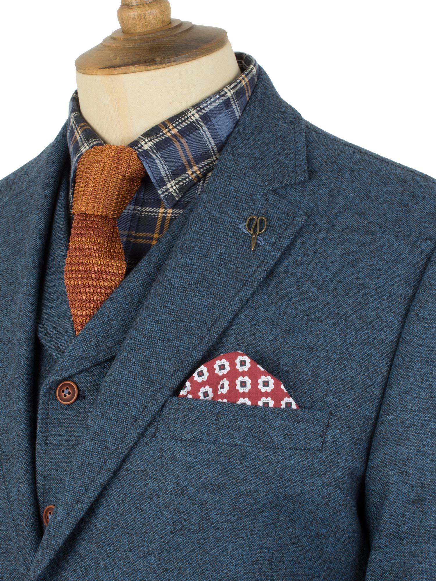 Tweed Suits For Weddings Tom Murphy Menswear