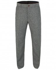 Silver Grey Donegal Tweed SuitG15216DNT_210_N