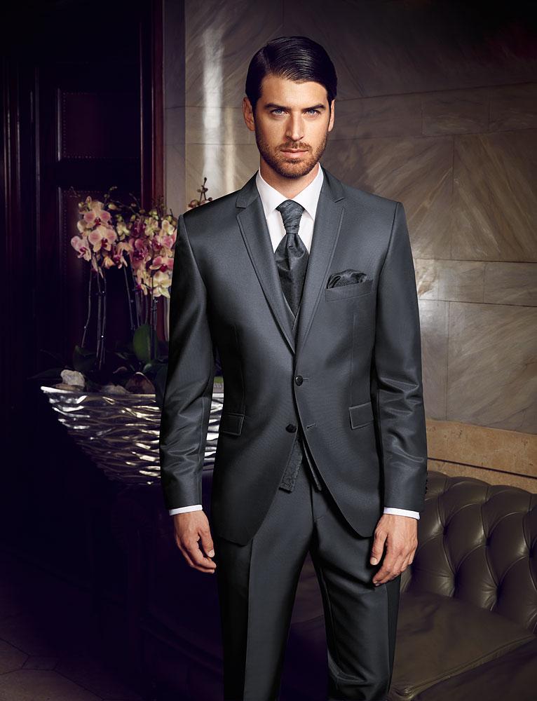 Bespoke Prestige Wedding Suits 2017 Archives - Tom Murphy\'s Formal ...