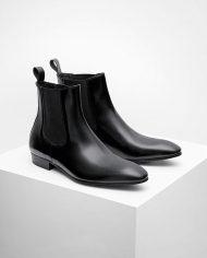 Black-TZIACCO-Boots_2016_448317-10_Model-0224_