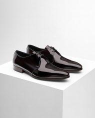 Black-gloss-shoes-Wilvorst_2016_448319-10_Model-0222