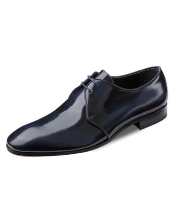 Blue Gloss Shoes Wilvorst 2016 448319-30_Model-0222