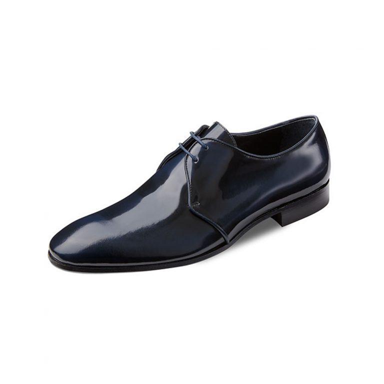Blue Gloss Shoes Wilvorst 2016 448319-30_Model-0222