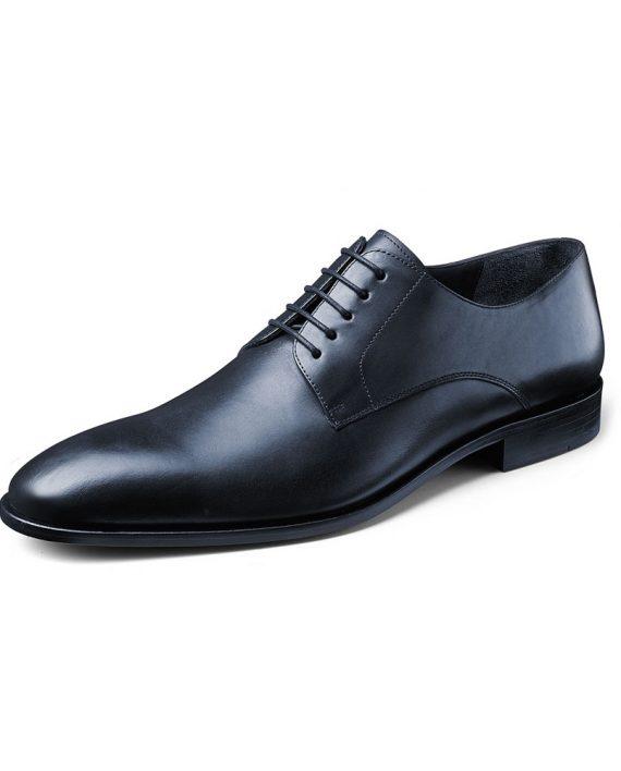 Blue shoes Wilvorst 2016_448314-30_Model-290