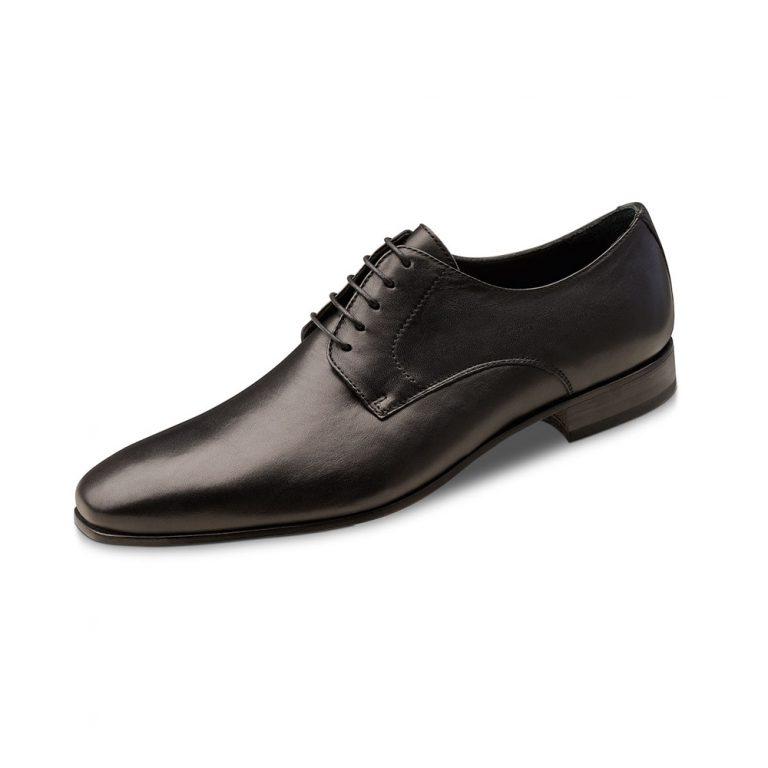 Brown shoe Wilvorst 2016 448311_10_Model-0257