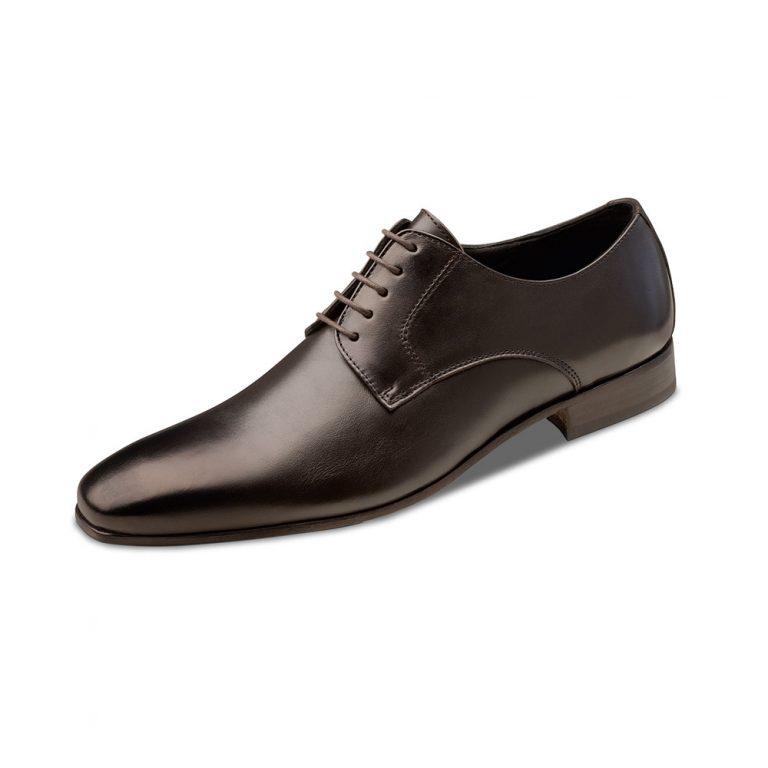 Brown shoe Wilvorst 2016 448311_60_Model-0257