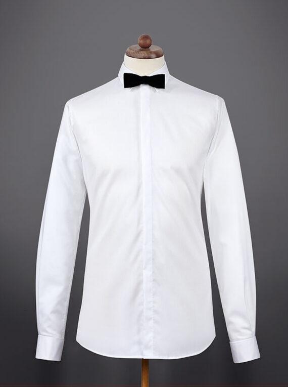 Wilvorst-Super-Body-Fit-shirt